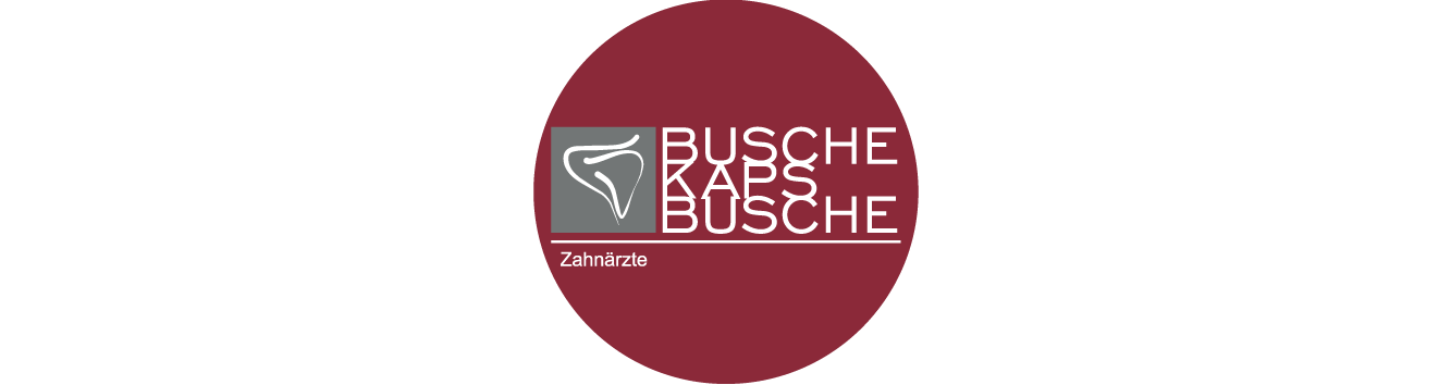 Zahnarztpraxis Dres.Busche & ZÄ Kaps in Stadthagen Hannover