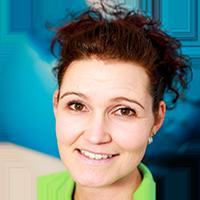 Prophylaxe Kerstin Bujak